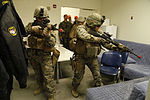 U.S. & Romanian Forces Conduct Bilateral Training 150228-M-XZ244-164.jpg