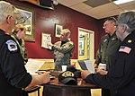 U.S. Air Force Col. John Cartwright, 354th Maintenance Group commander and Alaska Wing CAP member.jpg