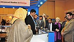 U.S. Showcases Partnership in Energy at International Conference and Expo in Lahore (38520378416).jpg