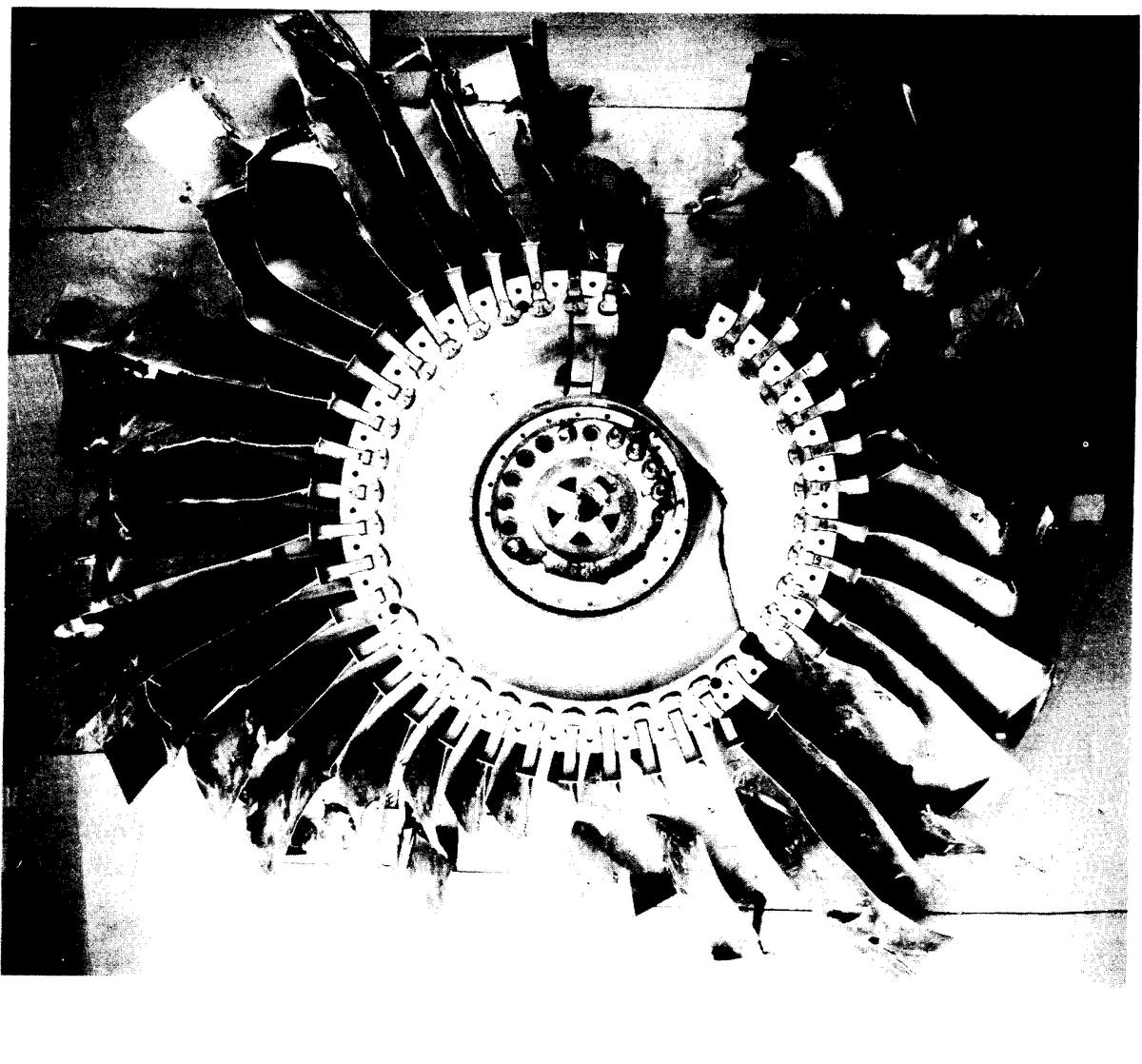 Turbine engine failure - Wikipedia