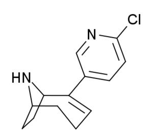 UB-165 - Image: UB 165 structure