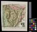 UBBasel Map 1750 Kartenslg Schw Cl 85.tif