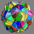 UC26-12 pentagonal antiprisms.png