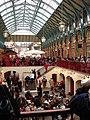UK, London - Covent Garden - panoramio.jpg