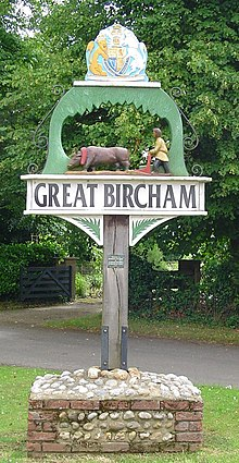 UK Great Bircham.jpg