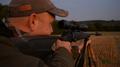UK fallow deer hunter 2.png