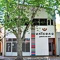 UNÍSONO Galería de Arte.jpg