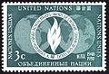 UN-Human rights-1952-3c.jpg