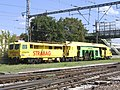 UNIMAT 09-16-4S Praha Smichov 2018 06.jpg
