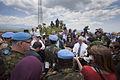 UN Security Concil visit to Goma (10225389203).jpg