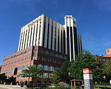 UPMC Mercy - Wikipedia