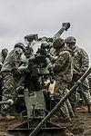 US, UK artillerymen participate in Operation Pegasus Cypher 150113-A-DP764-017.jpg