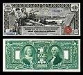 US-$1-SC-1896-Fr.224.jpg