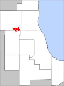 US-IL-Chicagoland-Algonquin.png