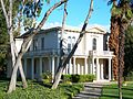 USA-Santa Clara-James Lick Mansion-1.jpg