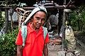 USAID Measuring Impact Conservation Enterprise Retrospective (Philippines; Nagkakaisang Tribu ng Palawan) (26420747868).jpg