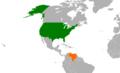 USA Venezuela Locator.png