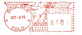 USA meter stamp PO-A7p1.jpg