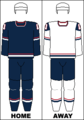 USA national hockey team jerseys.png
