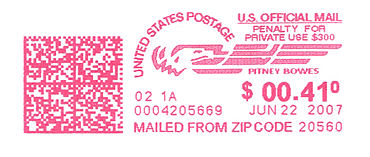 USA stamp type OO-I1.jpg