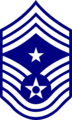 USAirF.insignia.e9comm.afmil.png