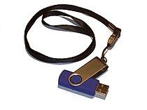 USB Stick-Schlaufe-0-Verlust.JPG