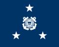 USCG VADM W.png