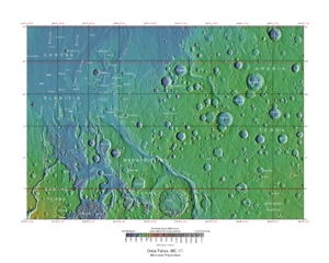 USGS-Mars-MC-11-OxiaPalusRegion-mola.png