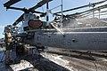 USMC-120607-M-YP701-056.jpg
