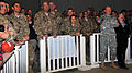 USO tour comes to Bagram 141209-F-CV765-002.jpg