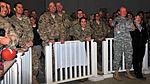 USO tour comes to Bagram 141209-F-CV765-002.jpg