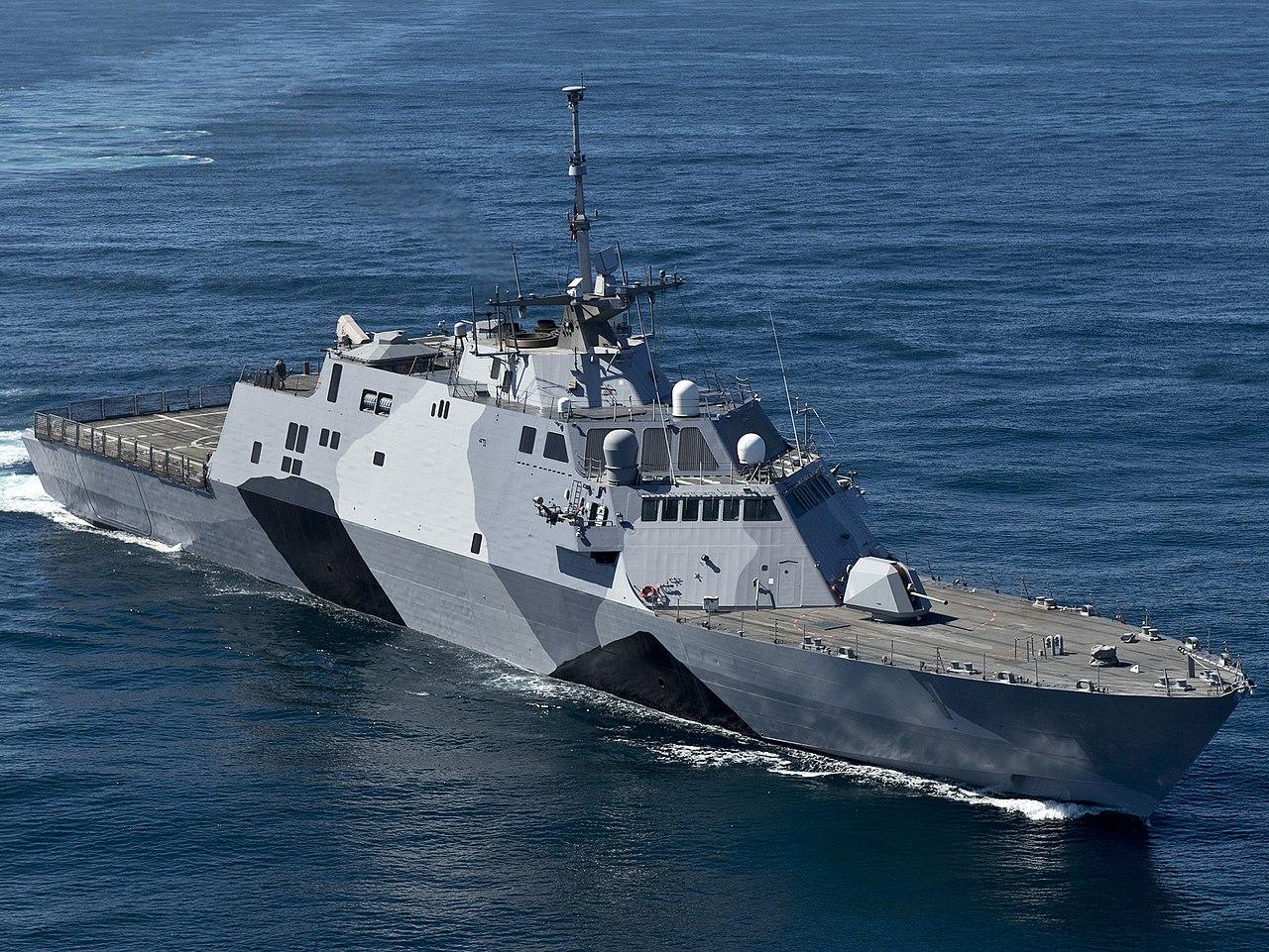USS-Freedom-130222-N-DR144-174-crop.jpg