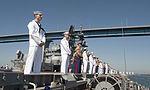 USS America arrives in its homeport of San Diego 140915-N-LQ799-058.jpg