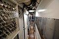 USS Bowfin - Narrow Passageway (8327548632).jpg