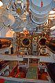 USS Bowfin 2016 D.jpg