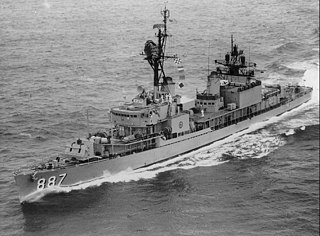 USS <i>Brinkley Bass</i>