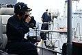 USS Bunker Hill replenishment 140922-N-GW918-143.jpg