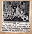 USS CONCORD'S 1936 BASKETBALL TEAM.jpg