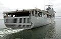 USS Comstock (LSD 45) stern view 2004.jpg