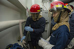 USS George Washington activity 150320-N-EH855-026.jpg