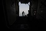 USS MESA VERDE (LPD 19) 140426-N-BD629-294 (14081618164).jpg