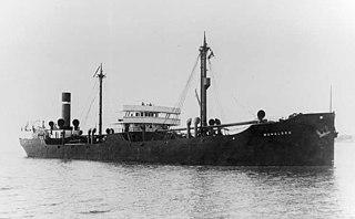USS <i>Munalbro</i> (1916)