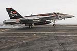 USS NIMITZ (CVN 68) 130828-N-RC246-351 (9622281226).jpg