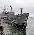 USS Pampanito (14973996563).jpg