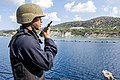 USS Porter approaches Souda Bay, Greece 150702-N-EZ054-077.jpg