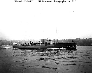USS Privateer (SP-179).jpg