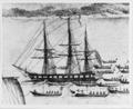 USS Vincennes - 19-N-6788.tiff