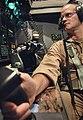 US Air Force 060420-f-2907c-059 Combat support flight.jpg