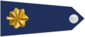 US Air Force O4 shoulderboard-horizontal.png