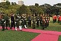 US Ambassador Earl R. Miller's Credential Ceremony at Bangabhaban 04.jpg